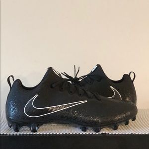 Nike Vapor Untouchable Pro Mens Size 6